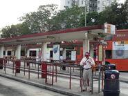 Yuen Long West 6