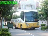 20110713 花園徑 柳樹徑站(1)