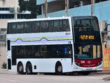港鐵巴士K52綫