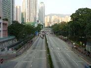 Choi Hung Road-1