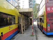 CityOneBT ex-182 20140924