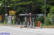 Ha Tsuen (East) ----(2015 06 27)