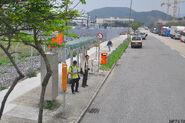 Hong Kong Oxygen & Acetylene 20130427