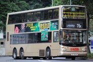 JF8241@75X(0318)