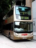 K ATEU1 104 KennTnBT-2