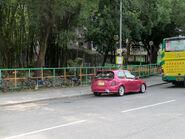 Kwong Fuk Road Terminus2 201509