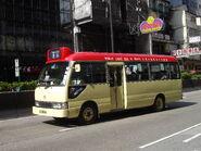 LJ8014 Wan-Shau