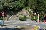 Lower Baguio Villas 20170104