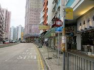 Mei Tak House2 20180416