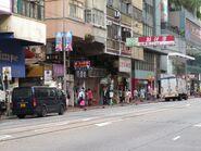 NamHongStreet 20170503 1