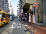 Nam Hong Street 20191129