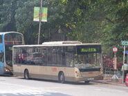 PB2491 3S