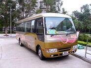 RX9592 NR954