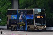 SW6820-74X