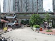 Wah Ming 20130824-3