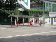 Wong Tai Shan MC2 201509