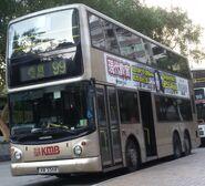 20140920-KMB-KR5568-99