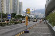 20181224 Shing Kai Road Tak Long Estate