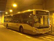 AVC60 296M 10-07-2016