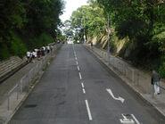Aberdeen Reservoir Road Yuekwong N 1405