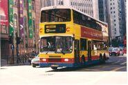 CTB645@1M(Jan 2003)