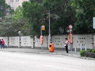 Cheung Tin House bus stop (11-12-13)
