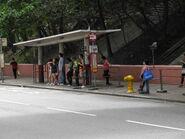 Ching Hong House 20130610-1