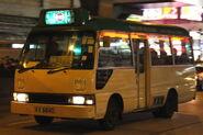 GMN 616S