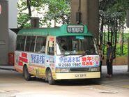 HKGMB 18M 16XS LS5915