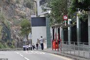 Hong Ning Road Park 1 20131103