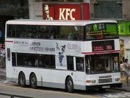KMB AV468 HT3592 960A