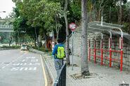 Kei San Secondary School W 2 20160108
