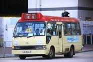 LN3364 HKCEC 23072012