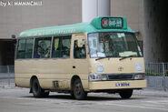 LV9094 KNGMB 24M