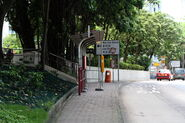 NCW Kei Shun Pri Sch-3