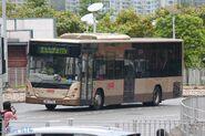 NX4123-272K-20130802
