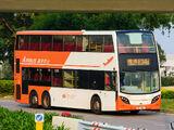 龍運巴士E34B線