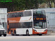 TJ4638 Route A41P