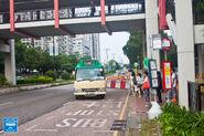 Tai Po Tai Wo Road 20160613