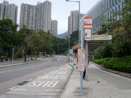 The HSU of HK W2 20190102