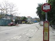 Tsz Tong Tsuen 20120401 2