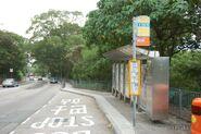 WongNaiChung-HKTennisCentre-8887