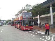 10 Big Bus