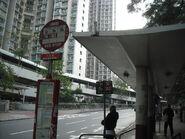 ChingHongHse1