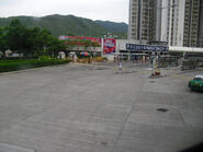 Chingho PTI2 1406