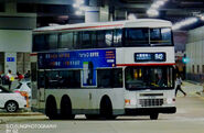 JC570 R42