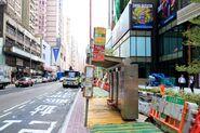 Kam Hong Street, Java Road 20191025