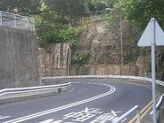 Lei Pui Street