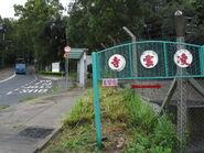 Ling Wan Temple 1