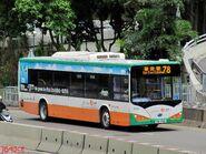 NWFB 2052 78